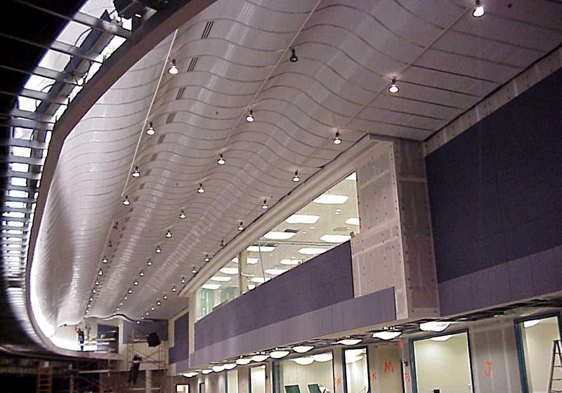 美国费城机场