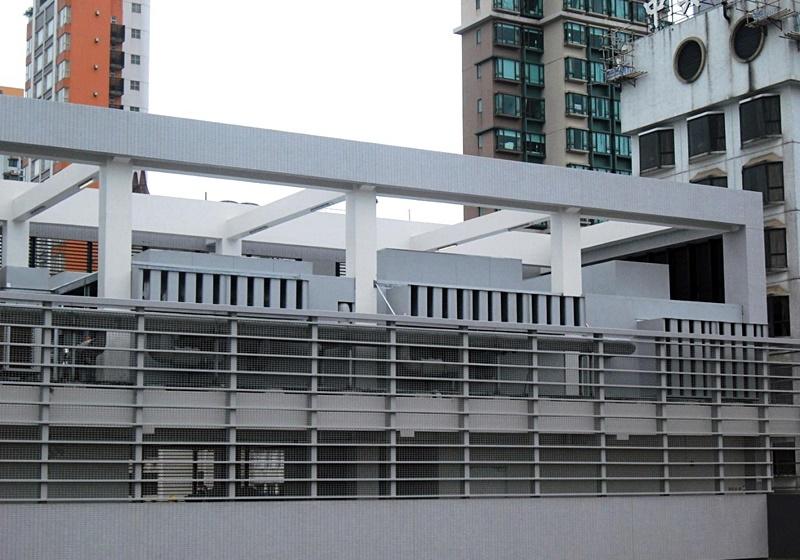 香港拔萃女书院, 拔萃女小学