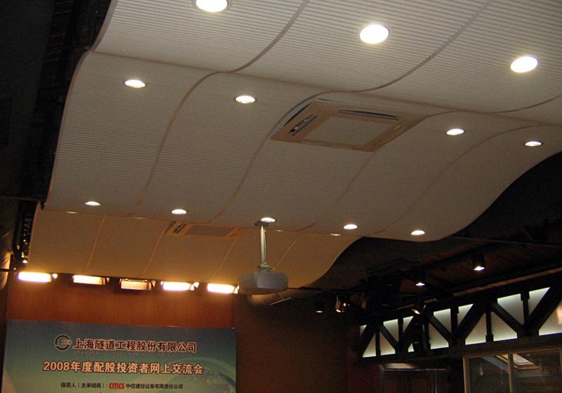 上海上证 (中国)