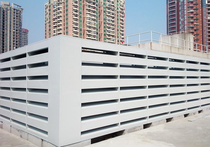 中国银行信息中心,中国深圳
